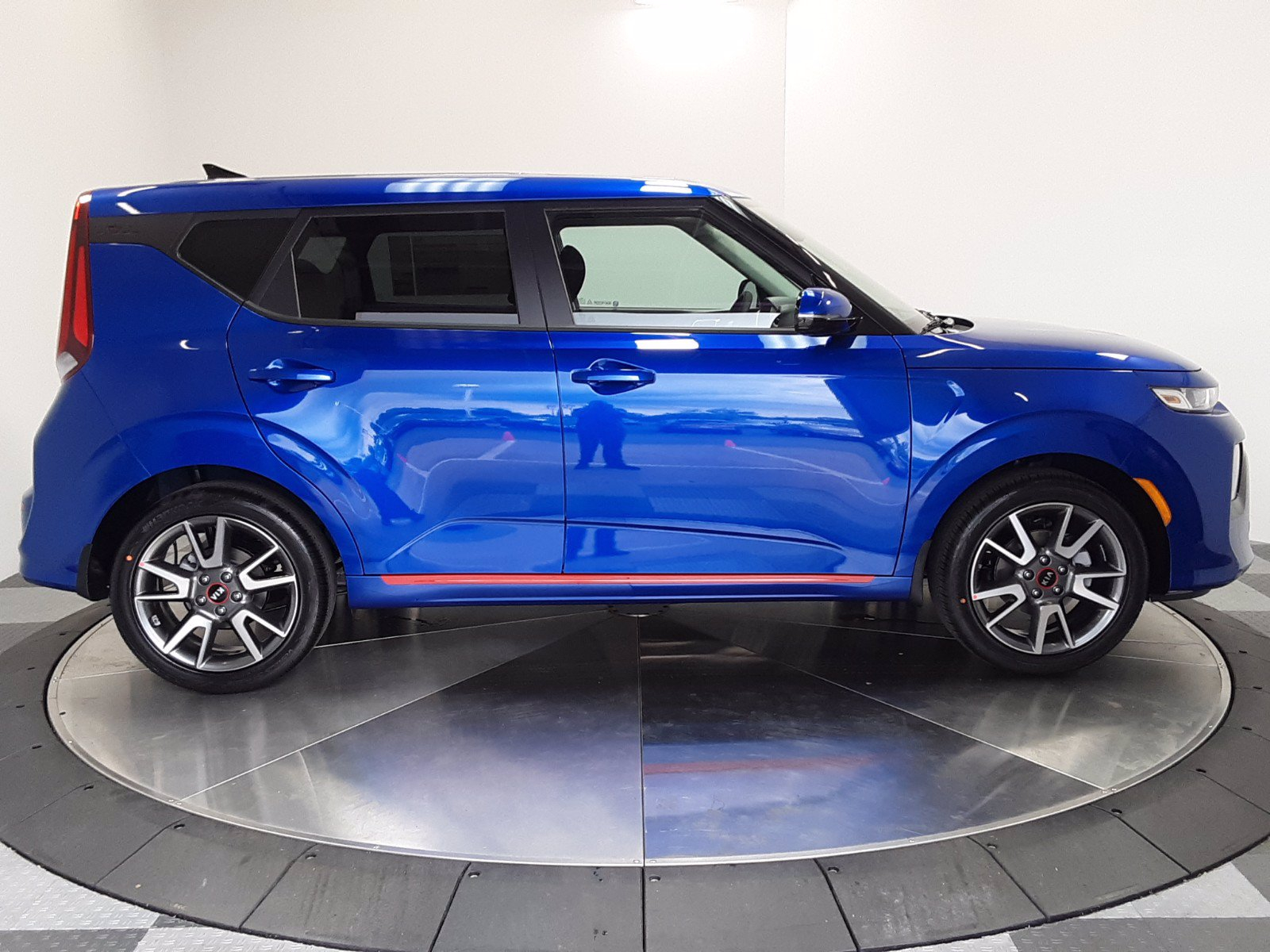 2021 kia soul gt review redesign, cargo space, safety
